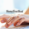 HomeFreeHost Website Design and Hosting