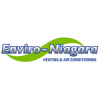 Enviro-Niagara Heating and Air-Conditioning