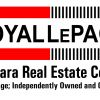 Keith Moore - Royal LePage Niagara Real Estate Brokerage