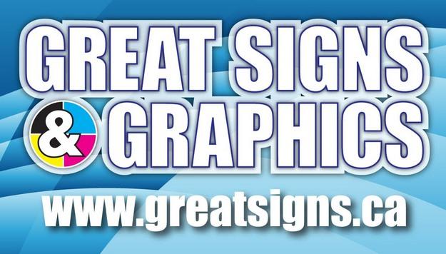 10 x 6 GSG logo