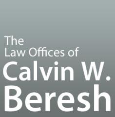 calvin_logo