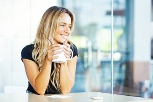 woman-with-coffee